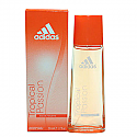 Adidas Tropical Passion Perfume for Women by Adidas Spray 50ml