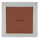 Calvin Klein Cheek Color Wash Blush Hue 01