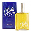 Charlie Classic by Revlon for Women Cologne Spray 62ml