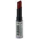 Revlon ColorStay Soft & Smooth, 230 Rich Raisin LipColor