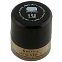 Rimmel Lasting Finish Mineral Powder Foundation Sand 300