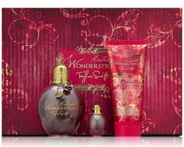 Taylor Swift Wonderstruck  Enchanted 3 Piece Set