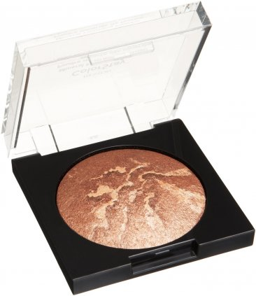 Revlon ColorStay Mineral Finishing Powder Sunkiss 030