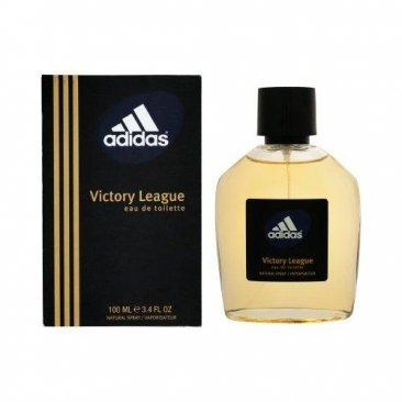Adidas Victory League For Men Cologne By Adidas