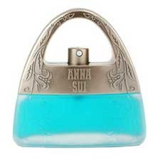 Sui Dreams by Anna Sui Perfume for Women 30ml