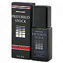 Preferred Stock Cologne for Men Spray 29.5ml by Coty
