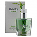 Roots Source Bamboo For Women By Roots 50ml Spray