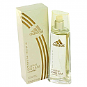Adidas Floral Dream Perfume for Women by Adidas Spray 50ml