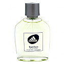 Adidas Team Force For Men Cologne By Adidas