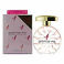 Promise Me Perfume for women, 100ml by Susan G Komen