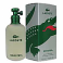 Lacoste Booster by Lacoste 4.2oz/125ml For Men