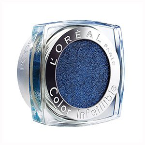 L'Oreal Colour Infallible EyeShadow